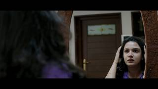 getlinkyoutube.com-1 by Two Malayalam Movie Scenes HD | Murali Gopi trying to kill Honey Rose | Fahad Faasil