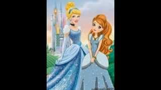 padres ever after high