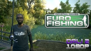 getlinkyoutube.com-Dovetail Games Euro Fishing PC Gameplay 1080p