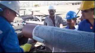 getlinkyoutube.com-Hydrocarbon Fire Protection - Chartek