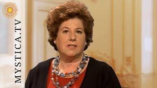 getlinkyoutube.com-MYSTICA.TV: Varda Hasselmann - Sich an frühere Leben erinnern