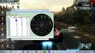 getlinkyoutube.com-GPS Receiver using TinyGPS
