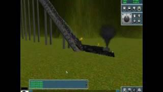 getlinkyoutube.com-crashing trainz simulator 2010