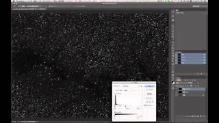 getlinkyoutube.com-星マスクの作り方