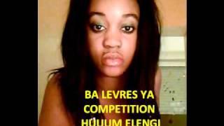 getlinkyoutube.com-BILENGI YA CONGO