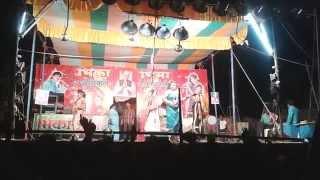 getlinkyoutube.com-Bhika Bhima-Tamasha