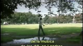 getlinkyoutube.com-FREDDIE MERCURY LA HISTORIA JAMAS  CONTADA EN ESPAÑOL IMPERDIBLE PARTE 1
