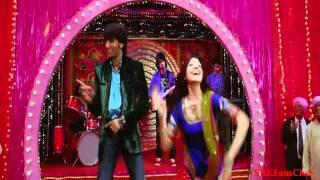 getlinkyoutube.com-Ainvayi Ainvayi - Band Baaja Baaraat (2010) *HD* - Full Song [HD] - Anushka Sharma & Ranveer Singh