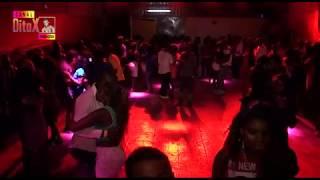 Sabadão Da Banda - Com Dj Vida (Terra Nova) [Ditox Produções]