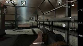 getlinkyoutube.com-Easter egg Call of duty Black ops zombies android