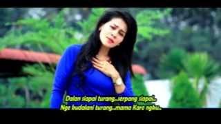 getlinkyoutube.com-Iren bretty br sembiring - Sarudung erdoah-doah