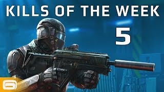 getlinkyoutube.com-Modern Combat Kills of the Week 5