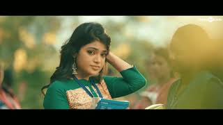 Jimikki Kammal Hip Hop Tamizha Aadhi Version | Top Trends Tamil |