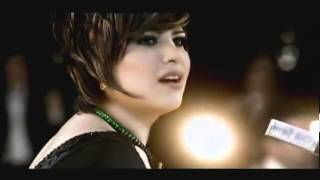 getlinkyoutube.com-اجمل اغنية عربيه لهذه السنه 2015 - 2016