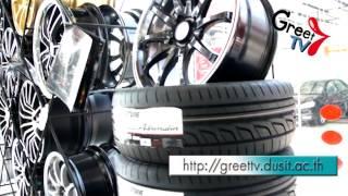 getlinkyoutube.com-Modern Homekeeper: การเลือกยางรถยนต์