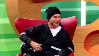 getlinkyoutube.com-Conversa de Gente Grande - Motoboy Jackson Five