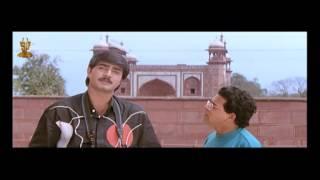 Taj Mahal Telugu Full Movie | Part 1 | Srikanth | Monica Bedi | Sanghavi | Suresh Productions width=