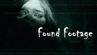 getlinkyoutube.com-3 Freaky Video Clips/Found Footage