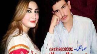 getlinkyoutube.com-Farman mashoom and Dil raj pashto new nice tapay 2012 2013 - YouTube2.flv