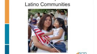 getlinkyoutube.com-HIP Philanthropy Lab Foundation Funding & Latino Communities  Gaps and Opportunities