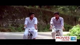getlinkyoutube.com-Malayalam Movie Venalkkinavukal | Movie Clip :  8  |