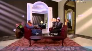 getlinkyoutube.com-Where is Allah ?আল্লাহ কোথায় ?