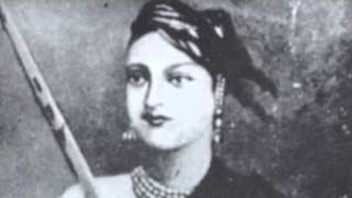 getlinkyoutube.com-Sarfaroshi Ki Tamanna - Original Full Song by Ram Prasad Bismil (With Lyrics and Photos)