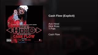 getlinkyoutube.com-Cash Flow (Explicit)