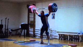 Lapikov Dmitriy snach 215