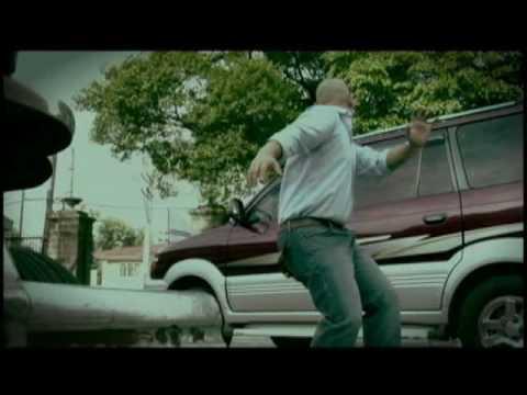 "Chevrolet Spark ""Parking"""