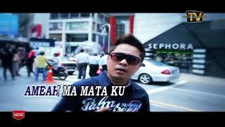 Rashdey  - BUDJANG APULMA (Official MV Karaoke)