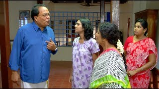 getlinkyoutube.com-Deivamagal Episode 189, 09/12/13
