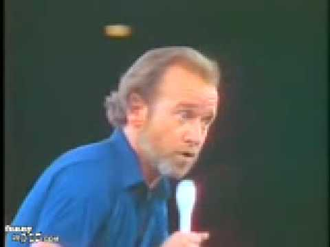 George Carlin - The Seven Words