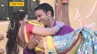 getlinkyoutube.com-Sanjan Aaya Ye Sakhi Manne Chhod Gayo Chandiyo Rani rangili,Laxman Singh Rawat Rajsthani Pushakar  C