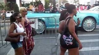 getlinkyoutube.com-Memorial Day Weekend South Beach Miami 2011 Pt.7