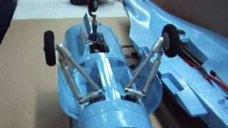 getlinkyoutube.com-RCLander F2B & F16 modified gear doors system.wmv