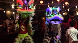 getlinkyoutube.com-[Lân Sư Rồng Thiên Thành] Show BlueMoon 06/09/2014 [Trung Thu]