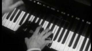 getlinkyoutube.com-The Art Of Piano   Great Pianists Of The 20Th Century
