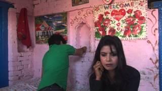 getlinkyoutube.com-Mayi Re Bilayi Hiya II Latest Bhojpuri Song 2015 New II माई रे बिलाई हिया  II Singer : Dilip Pandey