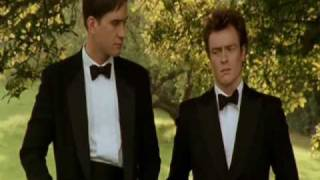 getlinkyoutube.com-Toby Stephens / Matthew Macfadyen - Perfect Strangers