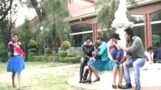 getlinkyoutube.com-LENNY MIRANDA LAS CAUTIVADORAS 2014   PICAFLORCITA EXITO!!! PRIMICIA J V L