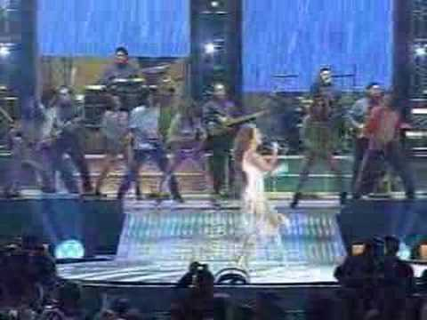 amor prohibido selena. Videos Related To #39;selena Vive