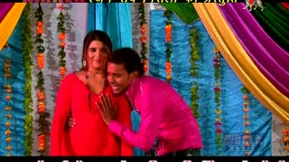 getlinkyoutube.com-Ab Na Ghushai | Bhojpuri Hot & Very Sexy HD Video | Ashok Chaubey | Nirala Music & Film Production