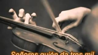 getlinkyoutube.com-Himnos adventistas El viejo violin