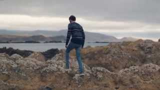 getlinkyoutube.com-Passenger   And I Love Her (Official Video)