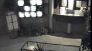 getlinkyoutube.com-ラブホテル 監視カメラ!?
