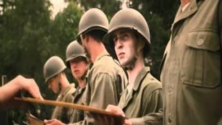 getlinkyoutube.com-Captain America FUCK YEAH Trailer #2 PARODY