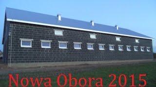 getlinkyoutube.com-Nowa Obora 2015