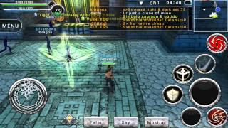 [RPG AVABEL ONLINE] Classes guerreiro