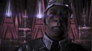 "getlinkyoutube.com-Mass Effect 3 ""How to Save a Life"""